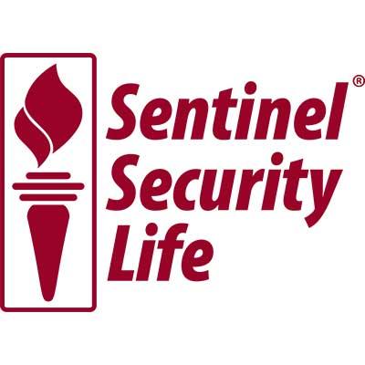 SSL Accumulation Protector Plus